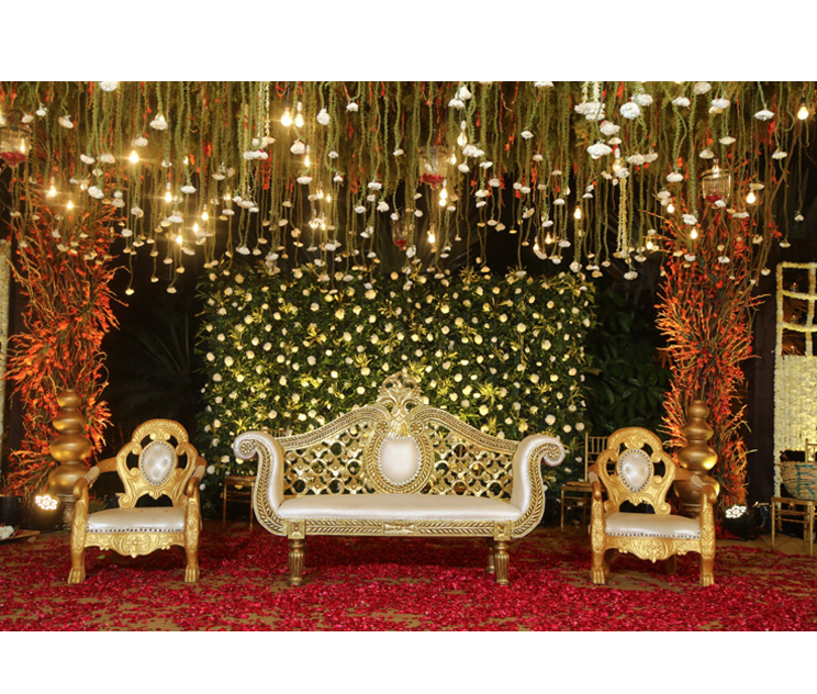 Decoration company